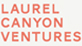 Laurel Canyon Ventures