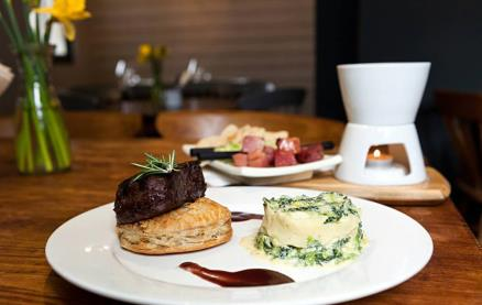 The Kings Head (Wye)-Food 3