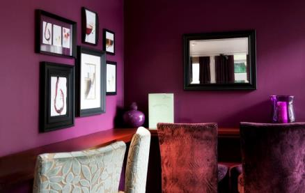 Jamies (London Wall)-Interior 4