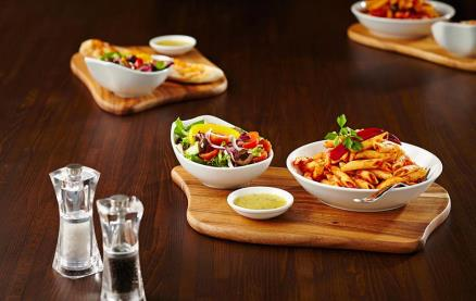 Prezzo (Southport)-Food 5