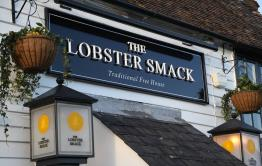 Lobster Smack